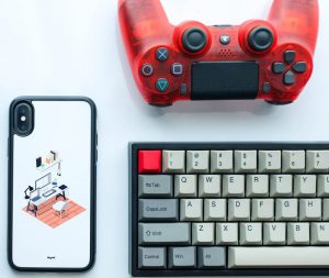 Cloud Gaming Market — Google Stadia vs. Apple Arcade: Which Is Better?