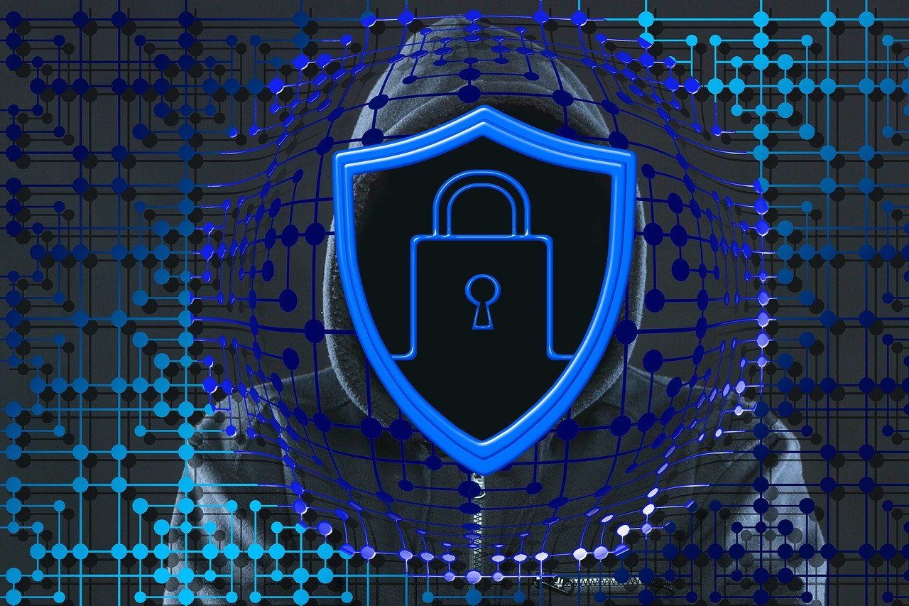 AI Can Enhance Cyber Security but It Can Also Be Used as a Weapon by Hackers