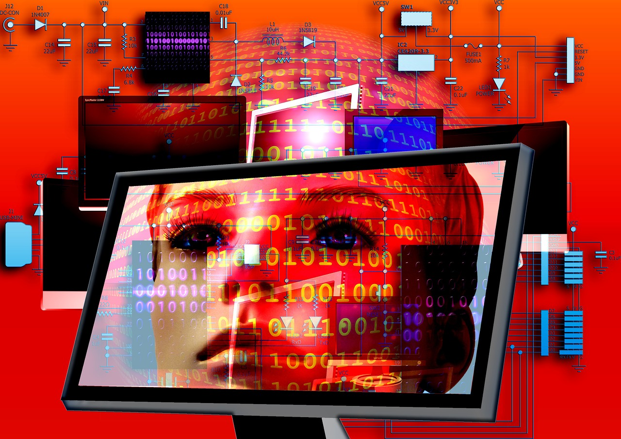 New Risks of Artificial Intelligence