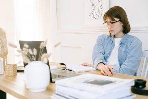 The Health Risks of a Desk Job