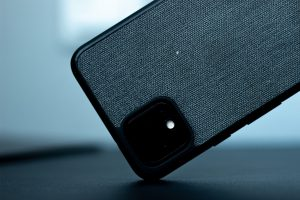 AI Smartphone Cameras – What They Do and How They Help Us